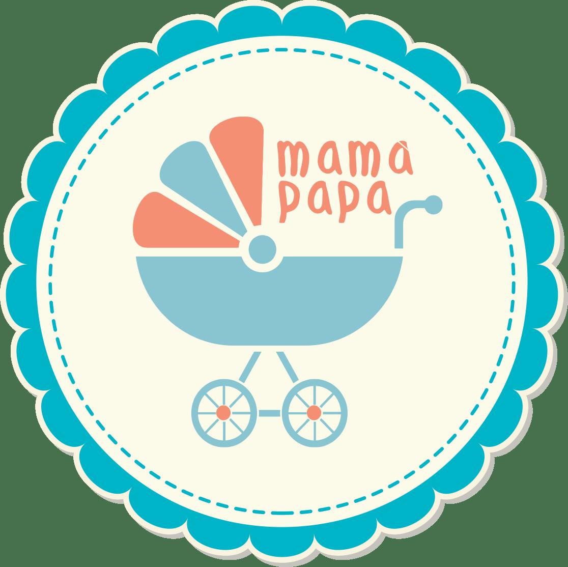 تولیدی لوازم نوزاد ماما پاپا